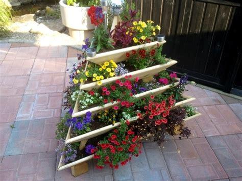 Vertical Balcony Garden Ideas Vertical Gardens And Landscaping Ideas For Garden And