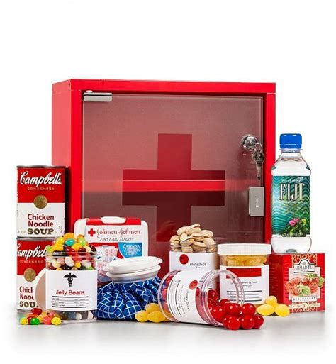 17 best ideas about get well gifts on pinterest get well