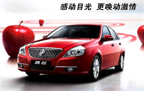 buick popular in china china february 2012 buick excelle leads chevrolet malibu