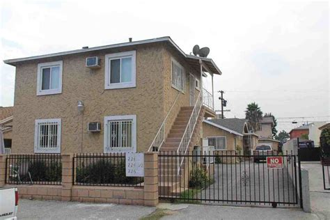 house for sale east los angeles los angeles house duplex for sale