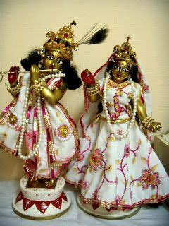 Kundalini By Hare Krishna 192 best images about deity worship home altars on