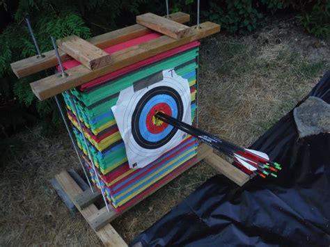 rug rake target carpet tile archery target carpet vidalondon