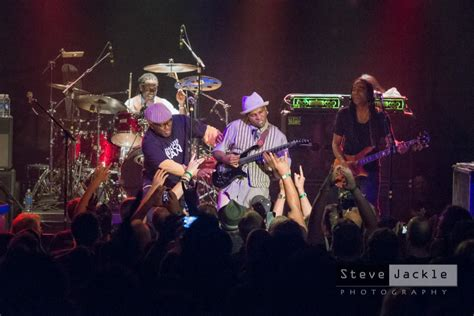 live in living color what s your favorite color baby living colour live at