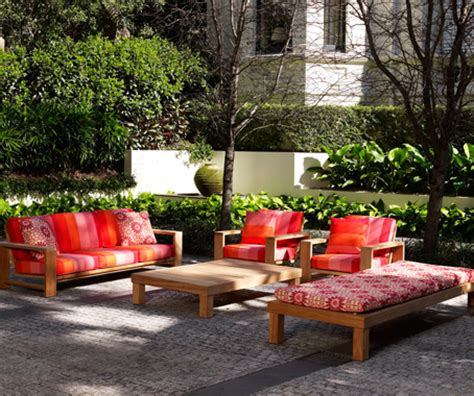 patio furniture northern virginia outdoor furniture stores northern va outdoor furniture