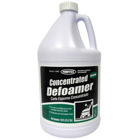 carpet cleaning solution home depot