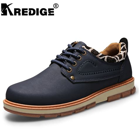 buy wholesale safety dress shoes from china safety