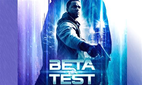 beta test beta test 2016 official trailer thatmomentin