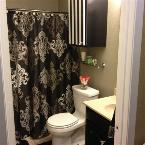 damask bathroom set 107 best images about i damask on pinterest sheets