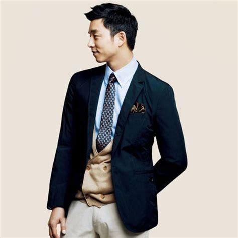 so ji sub gong yoo korean actor gong yoo コン ユ pinterest gong yoo