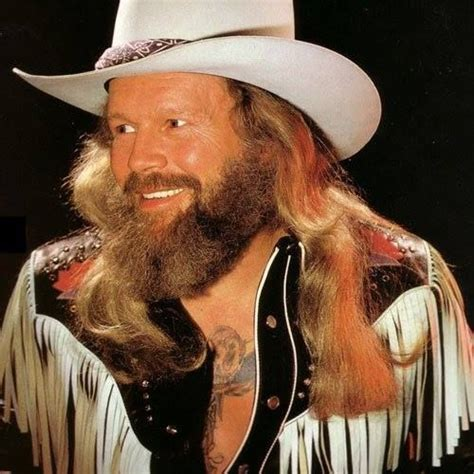 david allan coe tattoo the 25 best ideas about david allan coe on