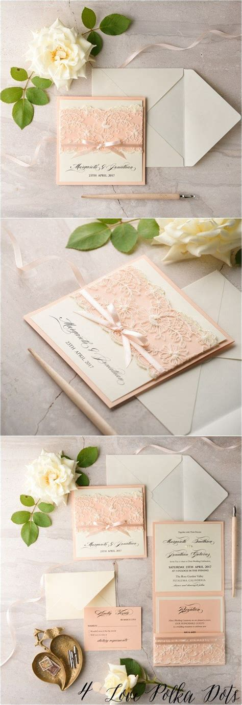 Lace Wedding Anniversary Ideas by 2642 Best Wedding Anniversary Images On
