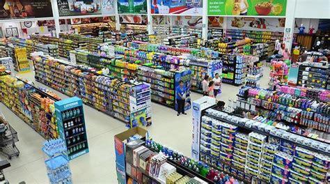 aumento salarial en supermercados uruguay 2016 aumento salarial para los supermercados 2016 aumento para
