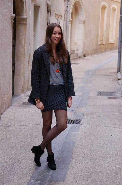 Pimkie Oversized Blazer the camelia ebay draped skirt mango oversize blazer