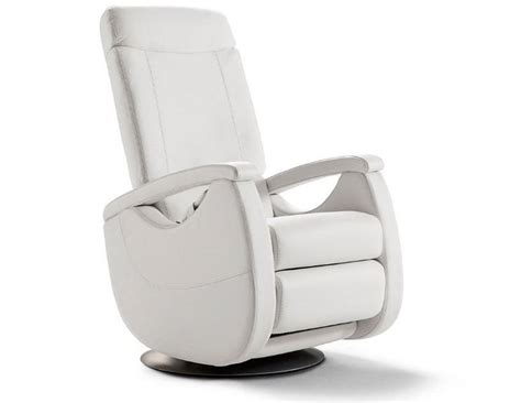 sillon reclinable de masaje sillones reclinables con masaje