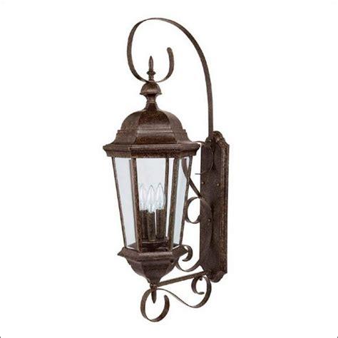 accent lighting fixtures outdoor accent lighting fixtures 47444 astonbkk