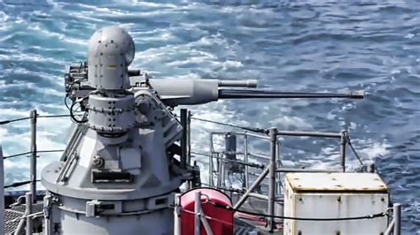 small boat v ship cyclone class patrol boat small boat with big firepower