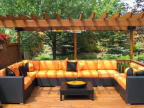 Patio Seating Patio Furniture Seating Contemporary Patio