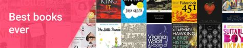 best picture book best books of all time