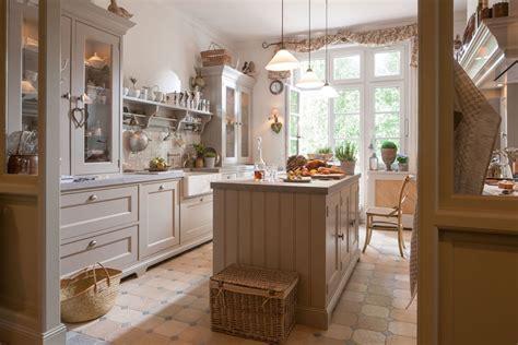 kaatsheuvel keukens inspirerendeontmoetingen tinello keukens