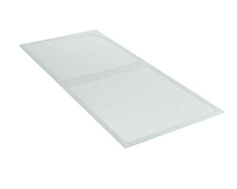Maytag Refrigerator Glass Shelf Replacement by Maytag Mfi2269vem3 Crisper Glass Shelf Genuine Oem