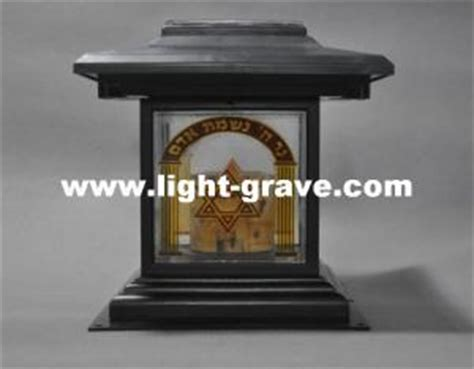 memorial solar lights solar grave light solar cemetery light solar memorial