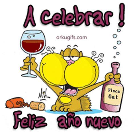 imagenes sin frases para año nuevo a celebrar feliz a 241 o nuevo im 225 genes y tarjetas