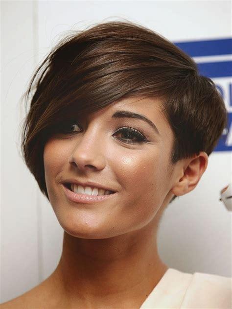 pretty hairstyles  thin hair  pro tips