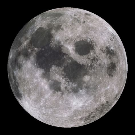 lunar top top ten ways the moon affects us ecogirl cosmoboy s