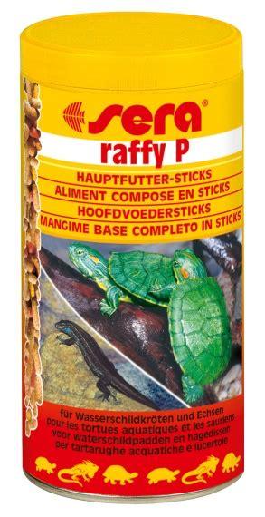 alimenti per tartarughe di terra raffy p m 95 alimenti tartarughe tartarughe
