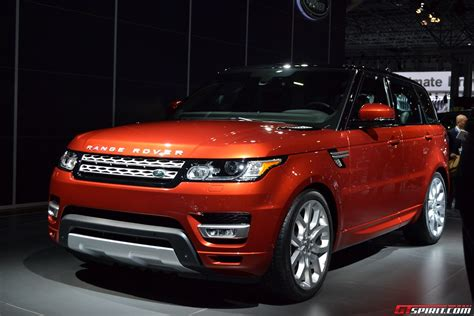 new york 2013 range rover sport gtspirit