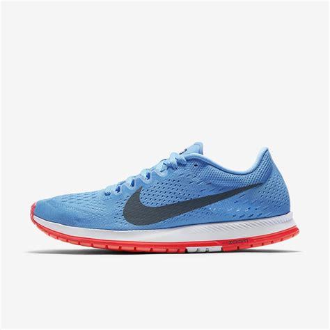 Nike Running Zoom Streak Racing by Nike Zoom Streak 6 Unisex Racing Shoe Nike