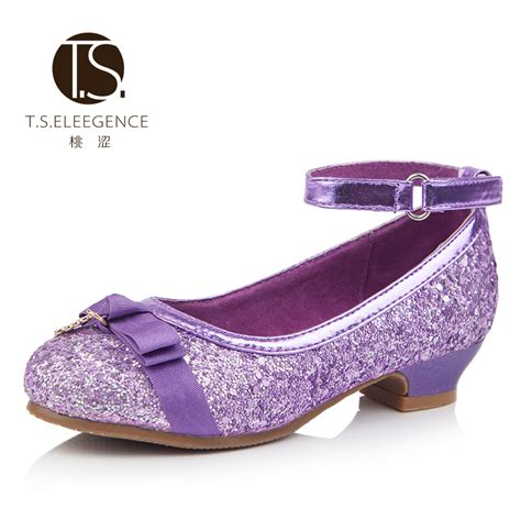 kid high heels purple heels for heels vip