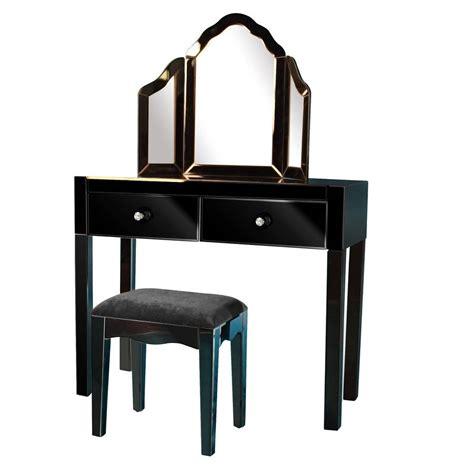 vanity desk without mirror mirrored vanity set full size of vanity desk vintage