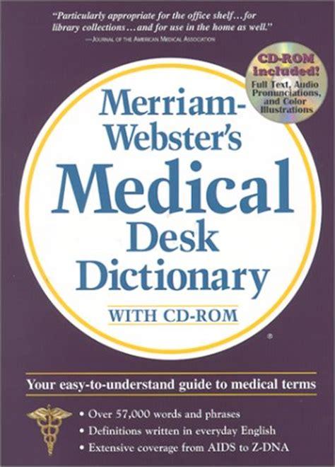 hemangioma medical definition merriam webster medical merriam webster s medical dictionary