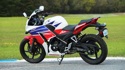 cbr all bikes price in 100 cbr bike cbr bike autopundit indian automobile
