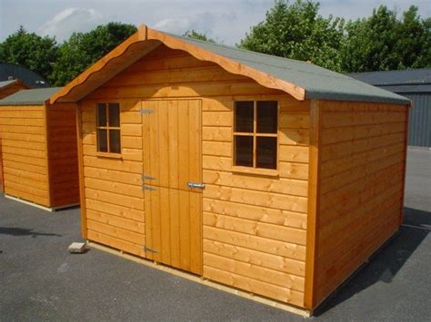 Garden Sheds For Sale In Ireland by Garden Sheds For Sale From Kilkenny Kilkenny Adpost