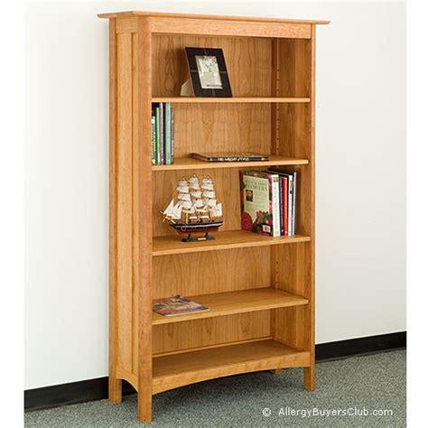 mainstays 5 shelf wood bookcase 48 mainstays 5 shelf bookcase alder shelves bookcase