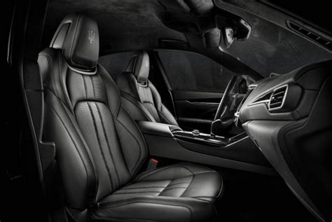 levante maserati interior maserati levante the maserati of suvs maserati