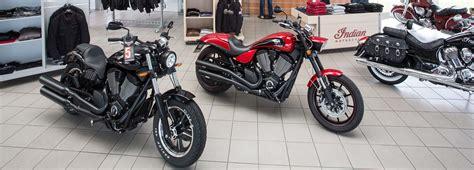 Victory Motorrad Kleinemeier by Kleinemeier Motorrad Unsere Aktuellen Fahrzeugangebote