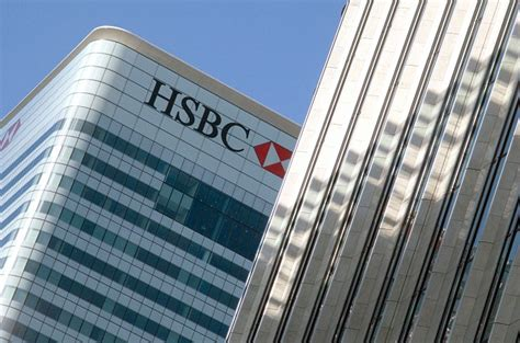 setting up an offshore bank account hsbc accused of setting up thousands of tax evading