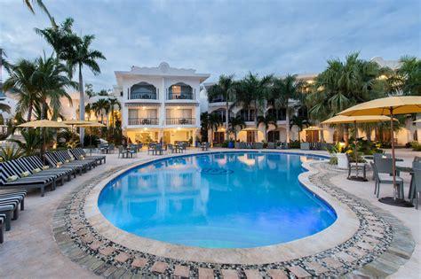 hotels in haiti au prince nh haiti el rancho in au prince hotel rates