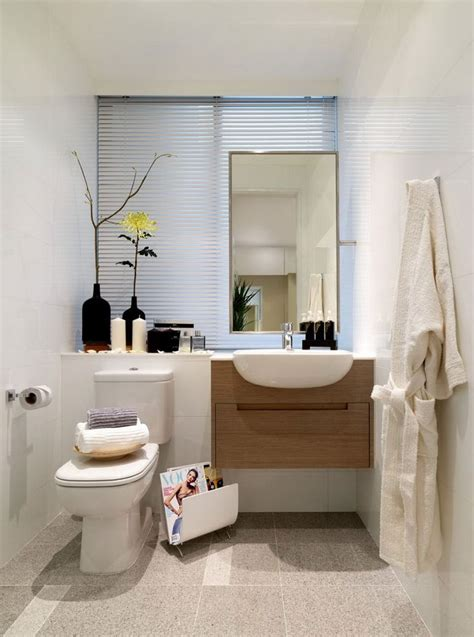 5 by 7 bathroom design 37 best 5 x 7 bathroom images on pinterest architecture