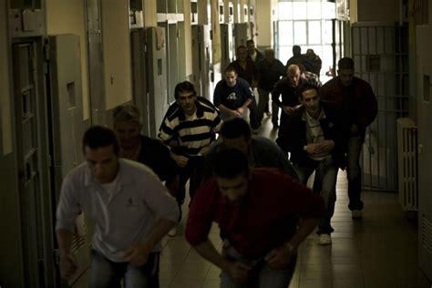 casa circondariale torino i detenuti della casa circondariale lorusso e cutugno di