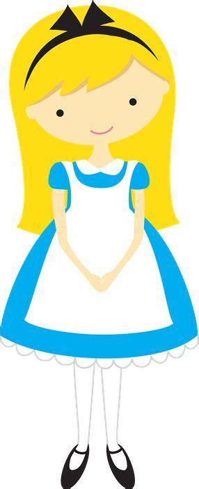 1000 ideias sobre princesa celestia no meu pequeno p 244 nei twilight sparkle e mlp 1000 ideias sobre princesa no mlp meu pequeno p 244 nei e fluttershy