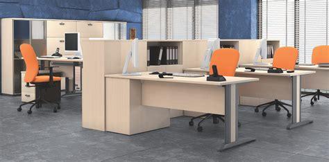 venta de mobiliario de oficina muebles oficina baratos 20170825135538 vangion