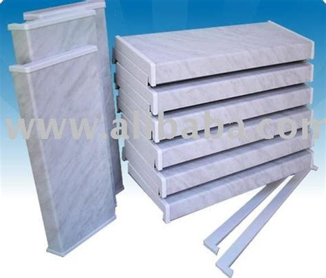 pvc interior window sill pvc interior and exterior window sills buy window sills