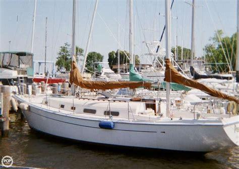 boat trader ventura ca used 1962 chinese junk 34 ventura ca 93001