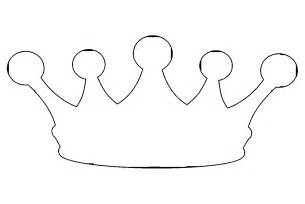 coloring crowns crown coloring sheet wallpaper cucumberpress