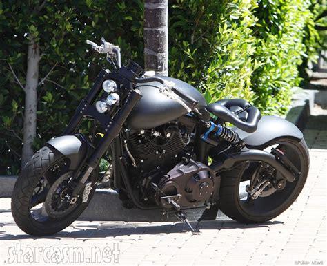 hellcat bike confederate confederate hellcat f131 moto zombdrive com
