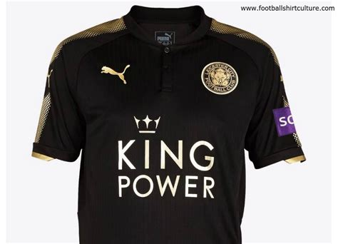 Leicester Home Leicester Away leicester city kit price hyderabad